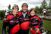DAY_2_RIDERS_-_TheRideAB-398