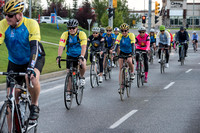 DAY 2- TheRideAB-cg-11-0175