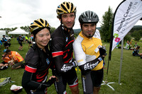 DAY_2_RIDERS_-_TheRideAB-404