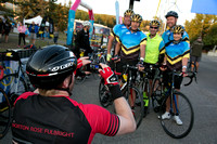 OC 1-EVENT -TheRideAB-2181