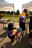 PITSTOPS DAY 1 -EVENT-TheRideAB-21