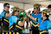 CAMP-1-EVENT-TheRideAB-42