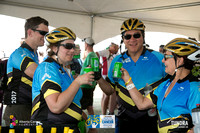 CAMP-1-EVENT-TheRideAB-43