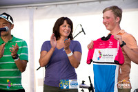 CAMP-3-SPEECHES-TheRideAB-41