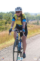 D1 ROUTE -C3 -TheRideAB-20066