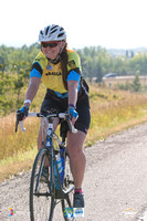 D1 ROUTE -C3 -TheRideAB-20067