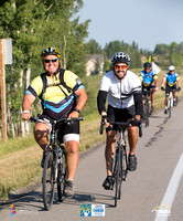 D1 ROUTE -C3 -TheRideAB-20920