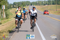 D1 ROUTE -C3 -TheRideAB-20925