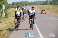 D1 ROUTE -C3 -TheRideAB-20927
