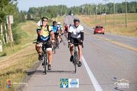 D1 ROUTE -C3 -TheRideAB-20931