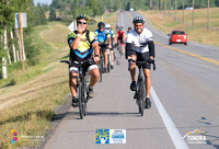 D1 ROUTE -C3 -TheRideAB-20934