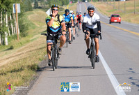 D1 ROUTE -C3 -TheRideAB-20935