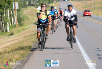 D1 ROUTE -C3 -TheRideAB-20936