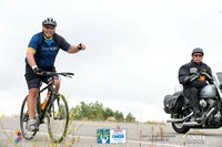 DAY 1- TheRideAB- c-0594-2