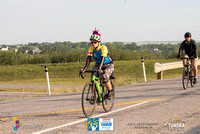 DAY 1- TheRideAB- h-0439