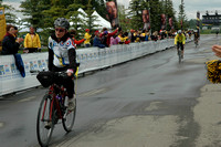 2011-TheRideAB-15