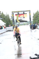 2012-TheRideAB-5616