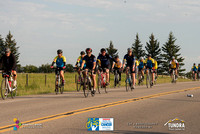 DAY 1- TheRideAB- h-7428