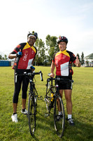 DAY 2- TheRideAB- riders-snap-0071