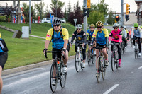 DAY 2- TheRideAB-cg-11-0174