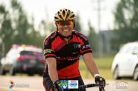 DAY 1- TheRideAB- c-0802
