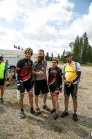 DAY_2_RIDERS_-_TheRideAB-478