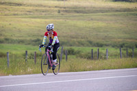 DAY 2- TheRideAB-c2-6-0025