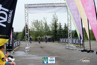 DAY 1- TheRideAB- h-7648