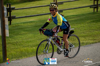 DAY 1- TheRideAB- c-0391