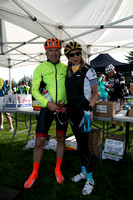 DAY_2_RIDERS_-_TheRideAB-343