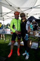 DAY_2_RIDERS_-_TheRideAB-344