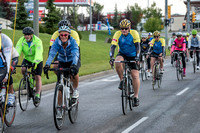 DAY 2- TheRideAB-cg-11-0178