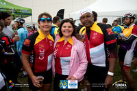 3Cs_-_RIDERS_-_POWERED_BY_TUNDRA_PROCESS_SOLUTIONS-22