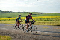 DAY 2- TheRideAB-h-13-9363