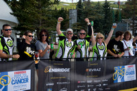 DAY_2_RIDERS_-_TheRideAB-813