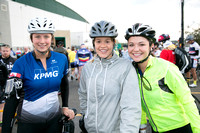 DAY 2 RIDERS - TheRideAB-137
