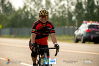 DAY 1- TheRideAB- c-0797