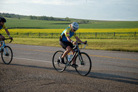 DAY 2- TheRideAB-h-13-9368