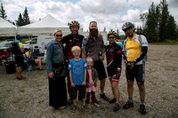 DAY_2_RIDERS_-_TheRideAB-483