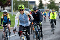 DAY 2- TheRideAB-cg-11-0168