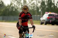 DAY 1- TheRideAB- c-0798