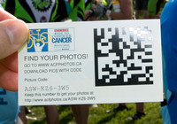 DAY_2_RIDERS_-_TheRideAB-338