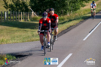 D1 ROUTE -C3 -TheRideAB-20295