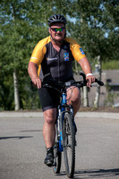 DAY 1 - ROUTE 12 - TheRideAB - Alberta Cancer Foundation-8