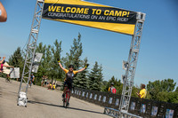 DAY 1 - ROUTE 13 - TheRideAB - Alberta Cancer Foundation-20