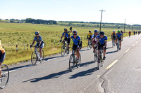DAY 1 - ROUTE 6 - TheRideAB - Alberta Cancer Foundation-4