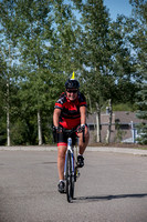 DAY 1 - ROUTE 12 - TheRideAB - Alberta Cancer Foundation-20