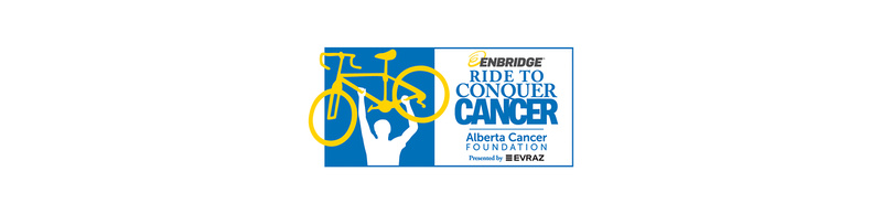 2017 TheRideAB- BANNERS- RIDE-NEW LOGO