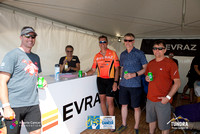 RIDERS -3- CAMP -TheRideAB-19