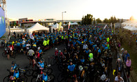OC 2- SPEECHES -TheRideAB-